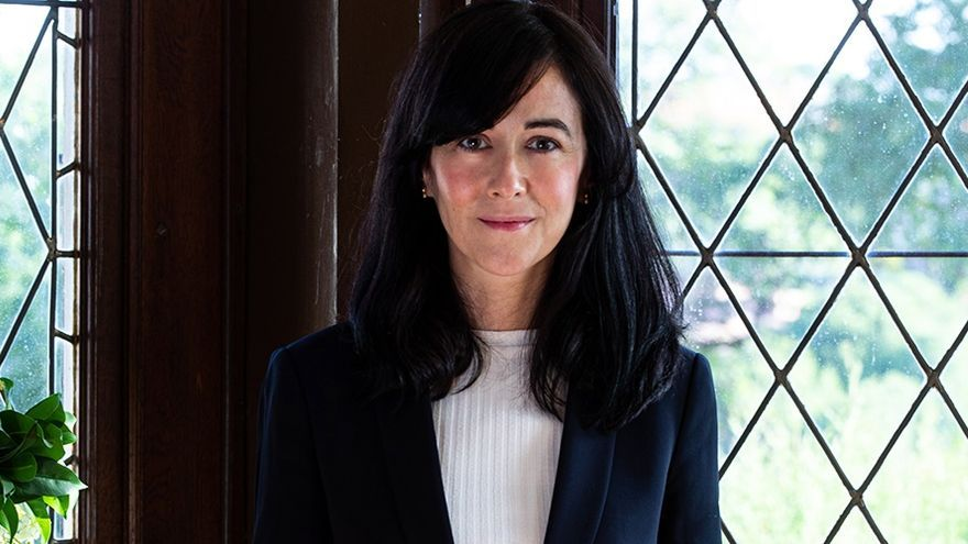 Belén Gualda será la nueva presidenta de la SEPI