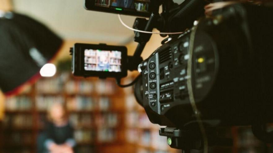 Canal Extremadura deberá repetir una prueba para periodistas del 2017