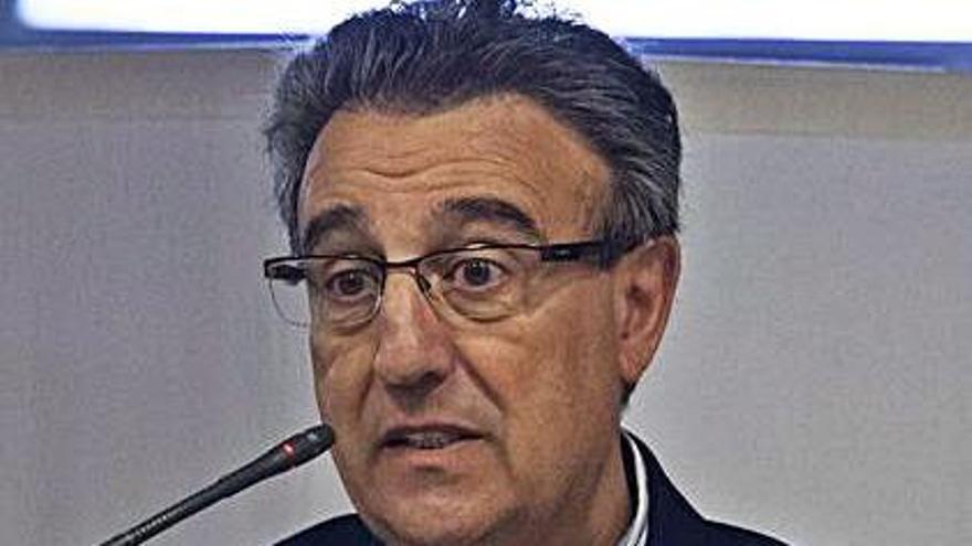 El nuevo curso de maestro quesero en Zamora será semipresencial