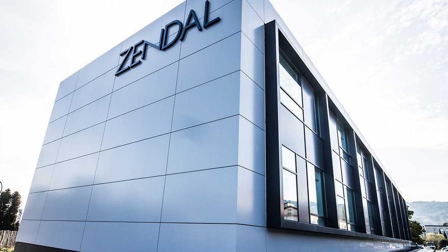 Zendal invertirá 15 millones en una nueva fábrica de vacunas en el norte de Portugal