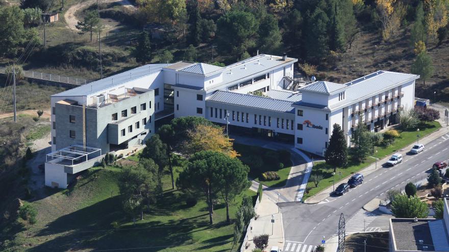 La Fundació Ibada i Sant Andreu Salut es fusionen