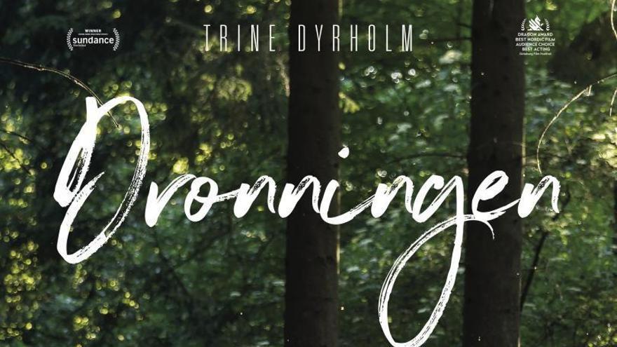 Divendres de cine en Can Jeroni – 'Dronningen (Reina de corazones)'