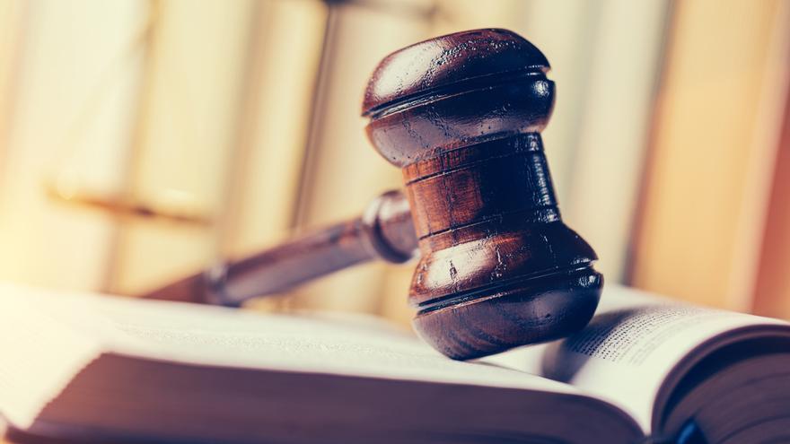 Antecedentes de abusos en los maristas de Vigo: dos años de cárcel para un religioso por tocamientos a dos niñas