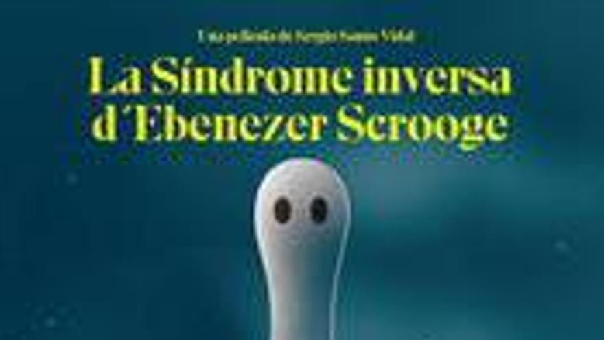 La síndrome inversa d'Ebenezer Scrooge