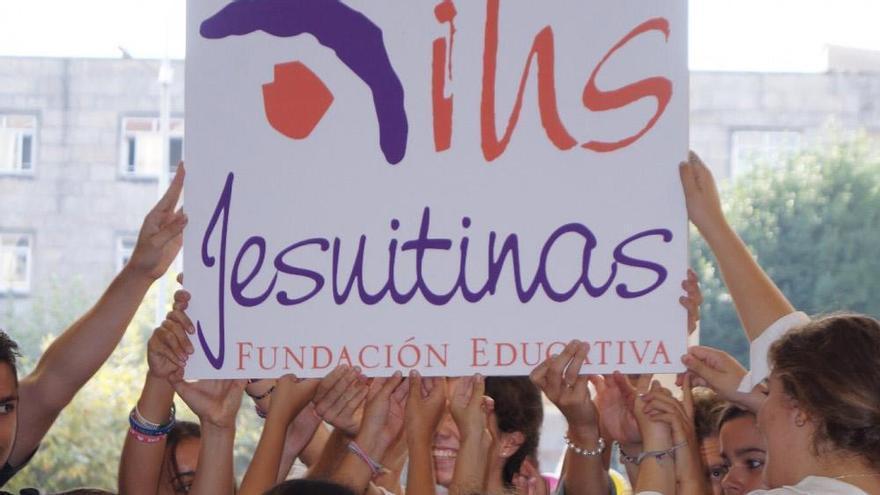 CPR Plurilingüe Miralba