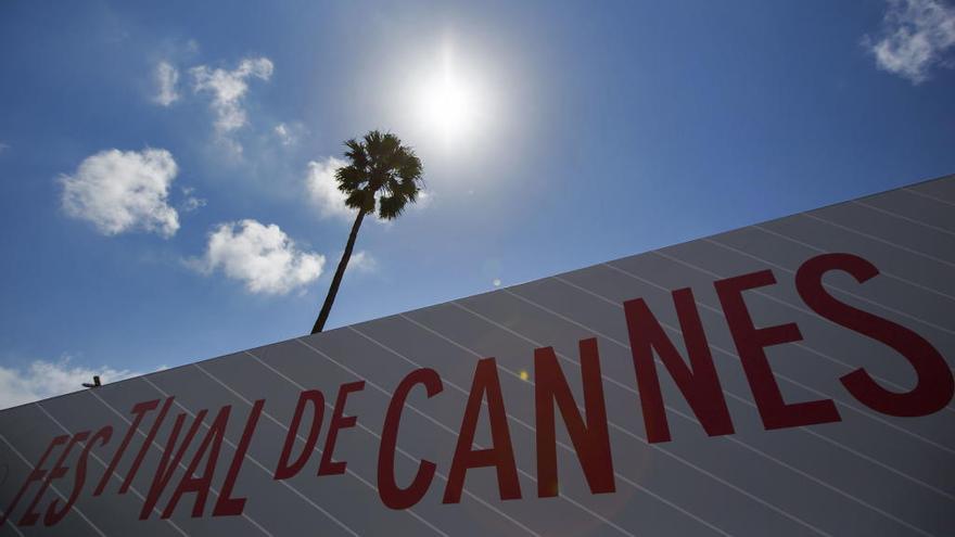 Cannes se aplaza y deja la puerta abierta a verano