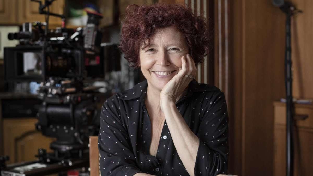 La directora Icíar Bollaín firma este drama inspirado en personajes reales.