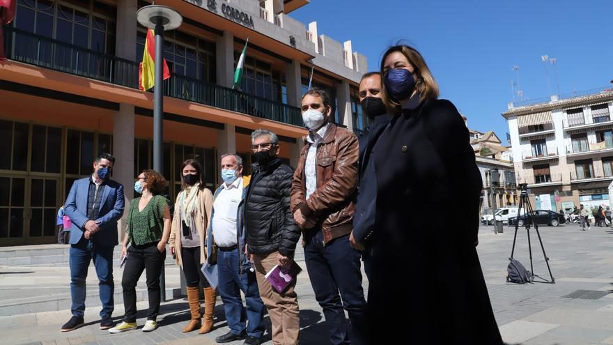 IU exige al Gobierno andaluz que ponga al SAS al servicio de la cura de la ludopatía