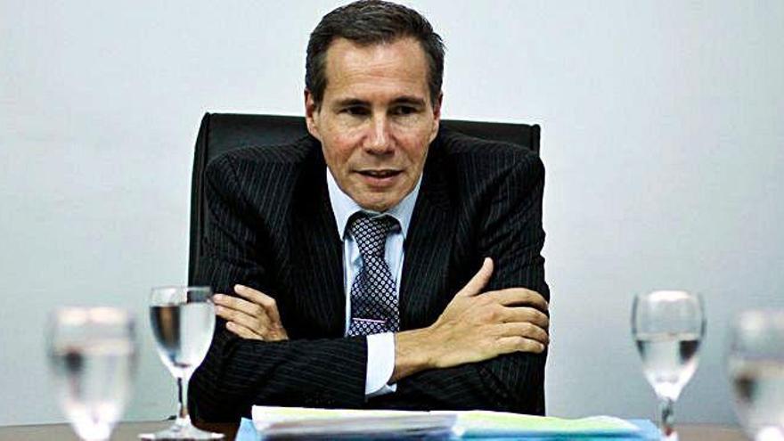 Netflix estrena una serie sobre la muerte del fiscal argentino Alberto Nisman