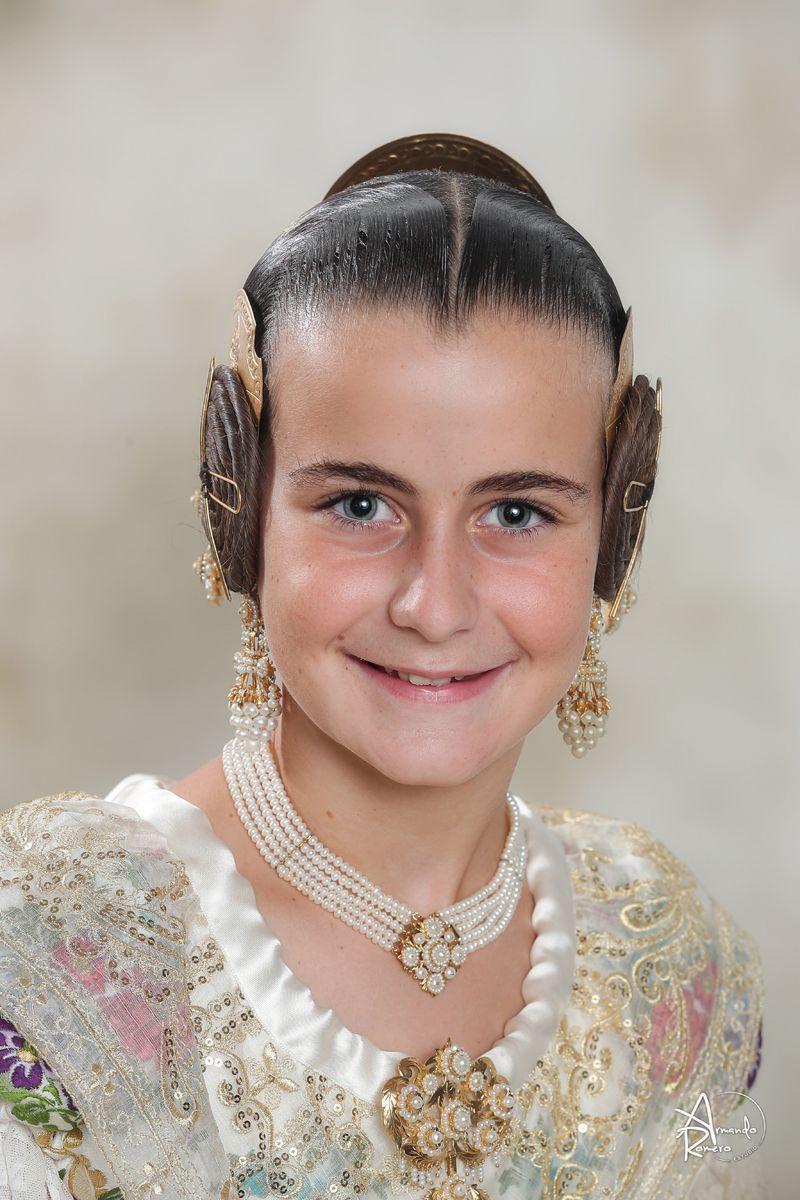 Carmen Calduch Sebasti� (Av. Burjassot-Padre Carbonell) (1).JPG