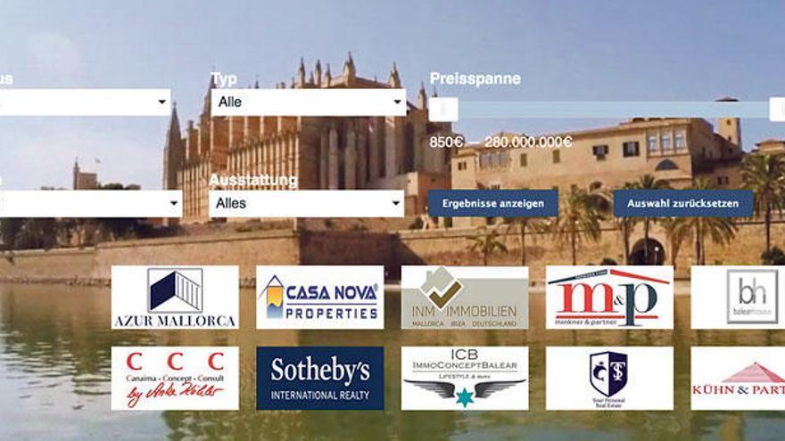 Die Lage auf Mallorcas Immobilienmarkt