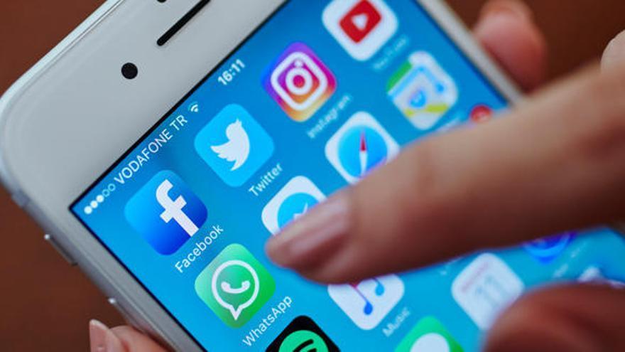 Aprèn a activar la nova opció de seguretat de WhattsApp