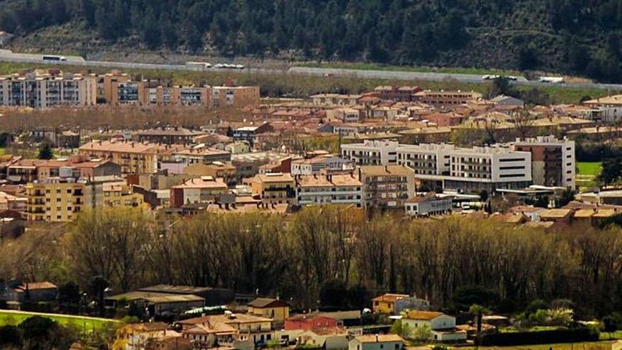 Sarrià de Ter impulsa la creació d'un Pla Local d'Habitatge