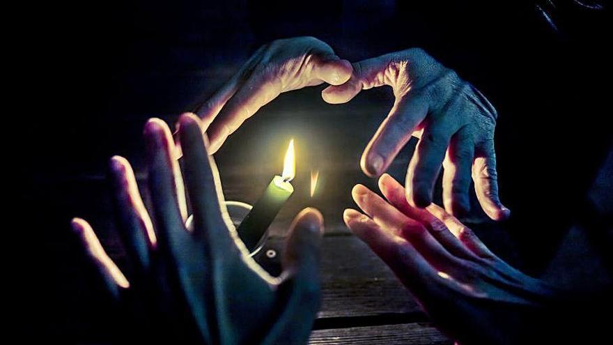 Cerca de 24.000 familias necesitan el bono social para pagar la electricidad