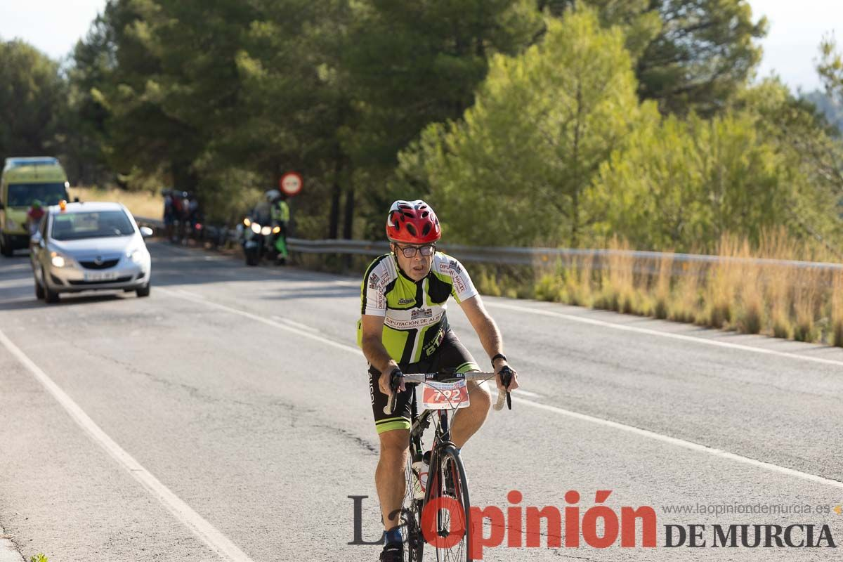 Ciclista_Moratalla189.jpg
