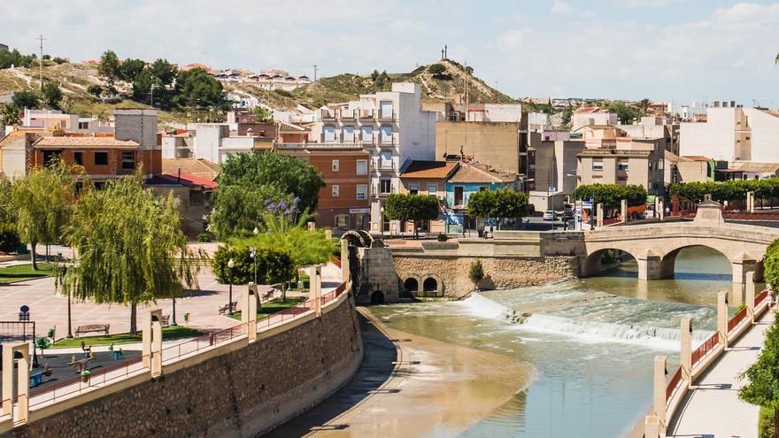 Lugares de interés de Rojales: patrimonio, tradición y gastronomía