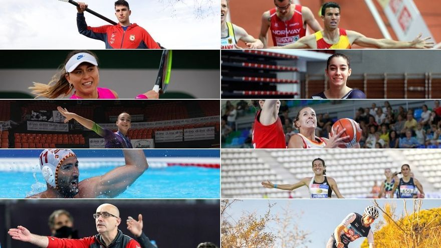 Els olímpics gironins a Tòquio