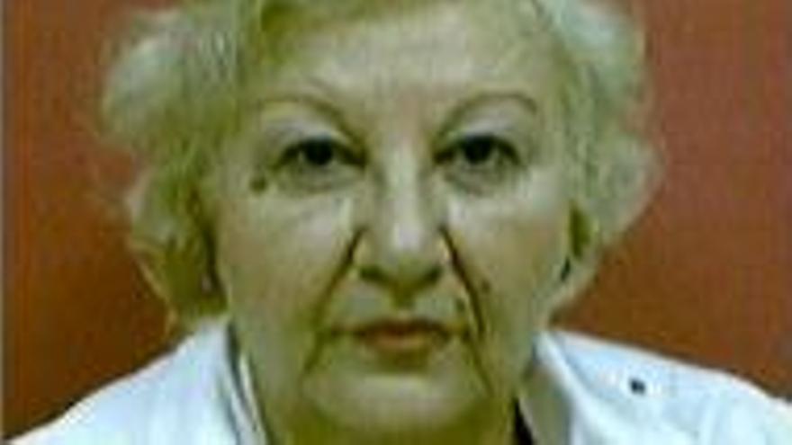 Una ginecóloga de 68 años, segundo médico que fallece de covid en Baleares