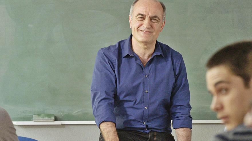 Educació obri les inscripcions a l'escola de tardor Carme Miquel de València