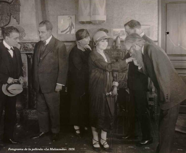 fotograma-de la película- la malcasada 1926.jpg