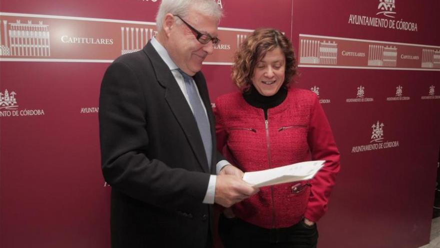 El Ayuntamiento prorroga el contrato de electricidad con Endesa