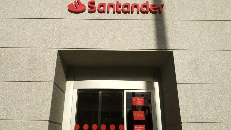 Santander financió al sector agro andaluz con más de 2.100 millones de euros en 2020, un 23% más