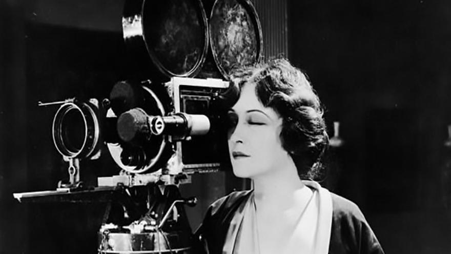 Visita teatralizada: Con ojos de mujer