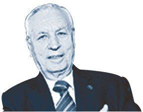 Martín Quirós