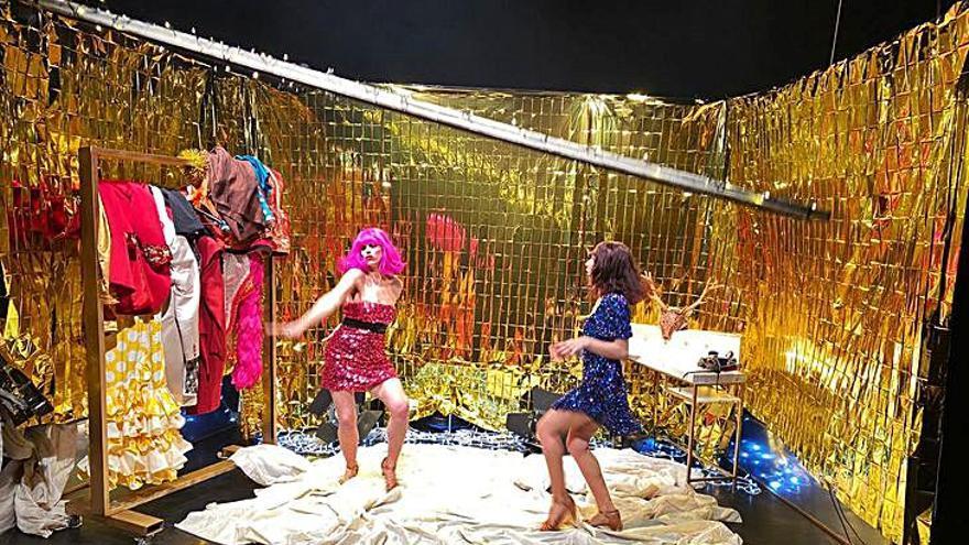 El Entroido de Verán llega a Gondomar el sábado con animación de calle y verbena