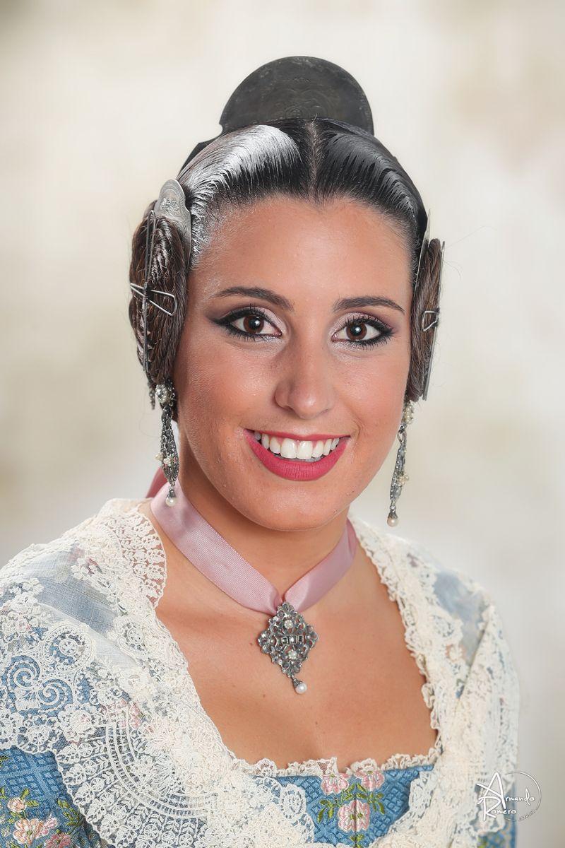 Camila Rom�n P�rez (Reino de Val�ncia-San Valero) (1).JPG
