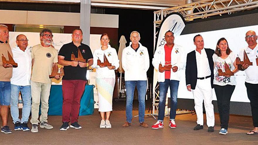 X-Cuba, campeón absoluto de la Ruta de la Seda