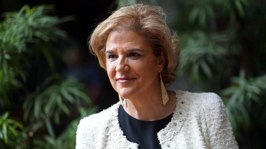 Pilar Rahola: 5.000 euros mensuales por 15 minutos en TV3