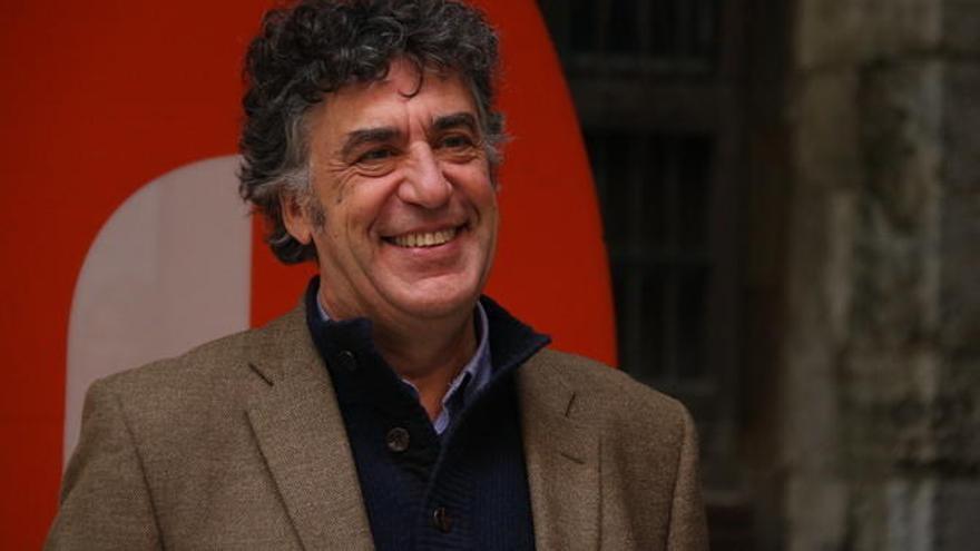 L'Alt Empordà acull Òmnium en Ruta amb actes a Figueres i Roses