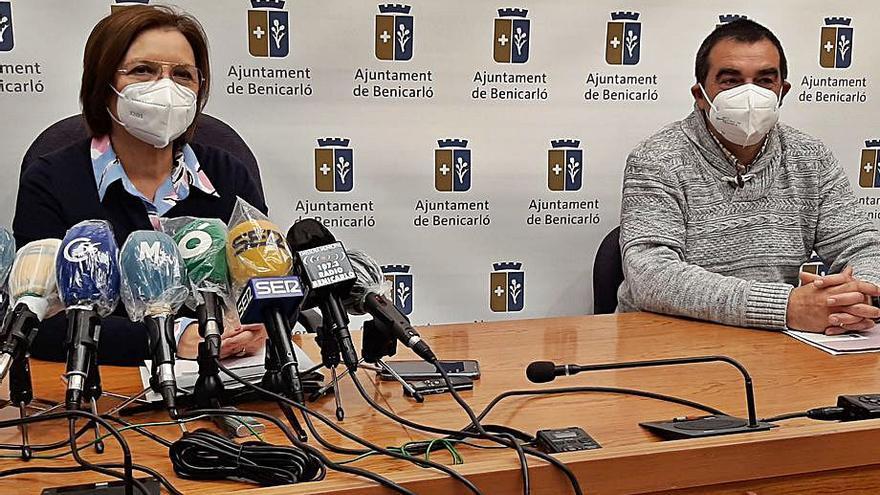 Benicarló licitará otra vez la gestión de la piscina municipal