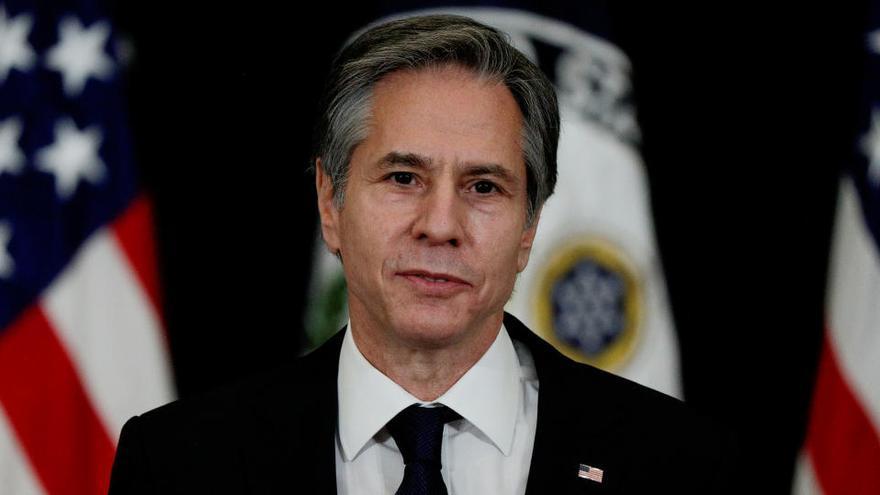EEUU pagará 200 millones de dólares a la OMS en concepto de obligaciones atrasadas