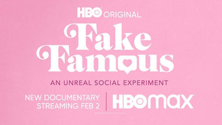 El documental 'Fake famous' muestra cómo se crea un 'influencer'