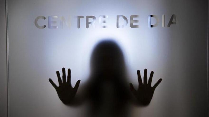 Hacer apología de la anorexia y la bulimia en internet sale gratis