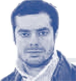 Joaquín Pérez Azaústre