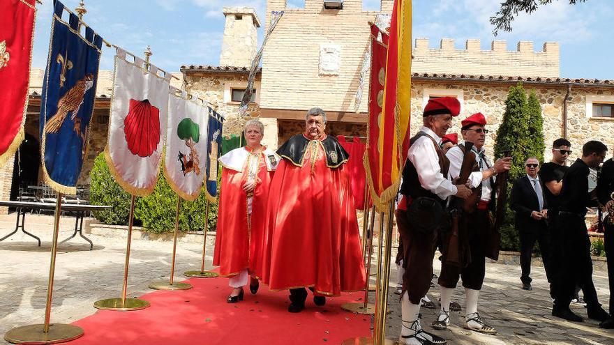 """Proposen la creació d'una ciutat turística """"de gran luxe"""" a Platja d'Aro o Lloret de Mar"""