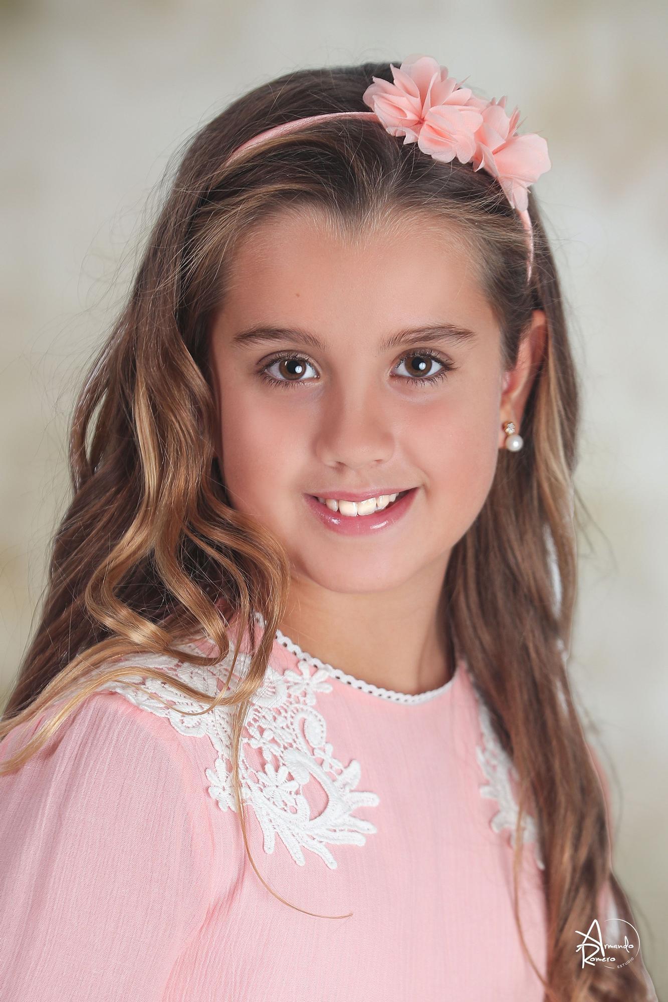 Isabel Esplugues Balaguer (Pobla del Duc-Benipeixcar) (2).jpg