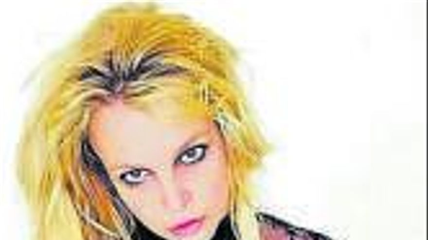 """Britney Spears: """"He sido juzgada y observada toda mi vida"""""""