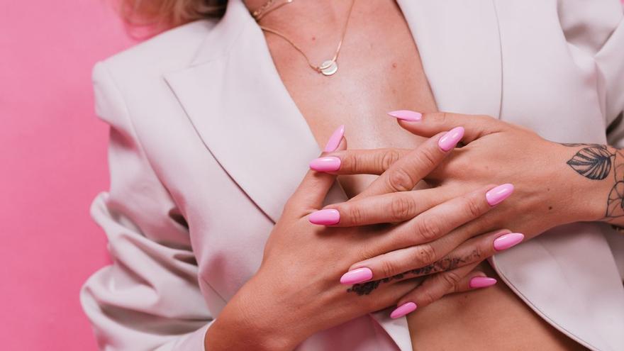 Trucos infalibles para que la manicura te dure más