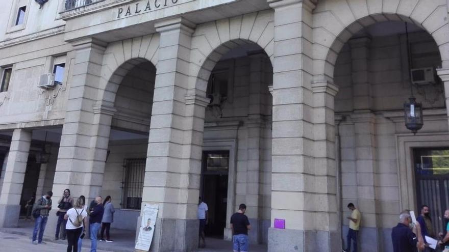 """El TS confirma la absolución de un padre acusado de abusar de su hija al atisbar """"animadversión"""""""