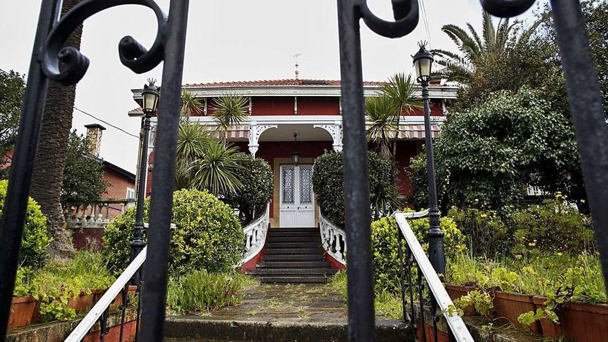 Salinas gana un turista de postín: el presidente de Iberdrola compra chalé en la localidad