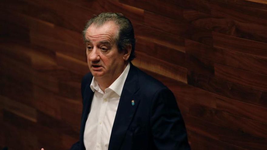 Ciudadanos critica al volumen de interinos en la educación primaria, que cifra en un 30 %