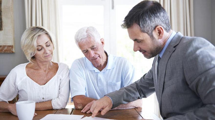 Los mejores planes de pensiones para preparar tu jubilación