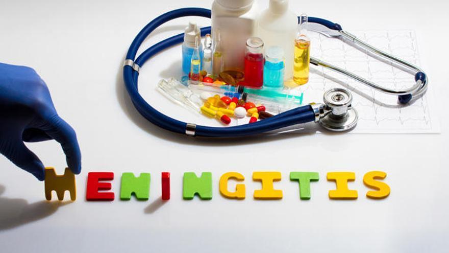 Meningitis: ¿Cómo reconocerla y qué vacunas hay?