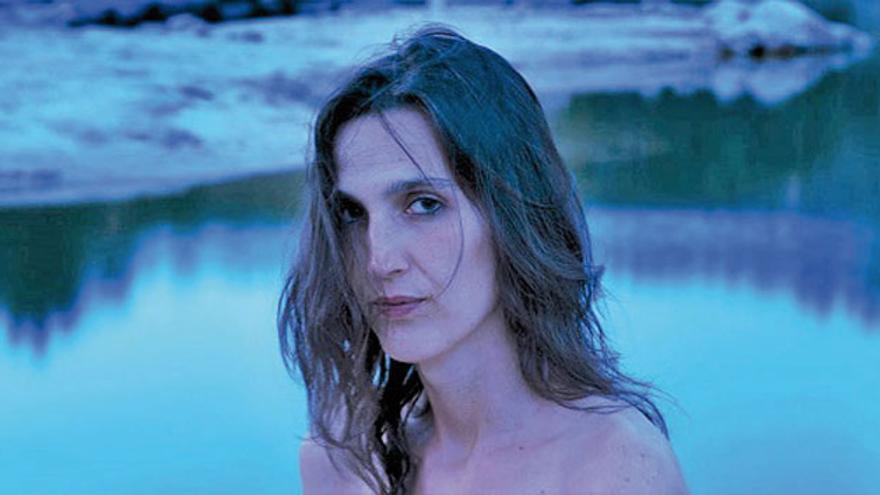 Nieves Rodríguez gana el II Premio SGAE de Teatro Ana Diosdado