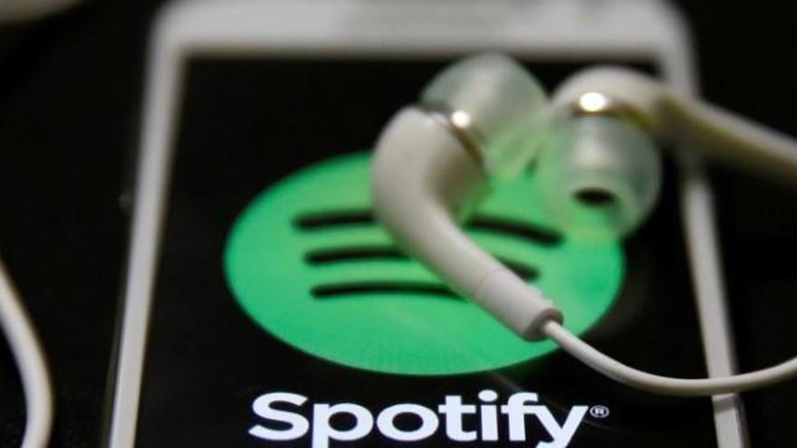 Així és la nova subscripció d'Spotify per menys d'un euro