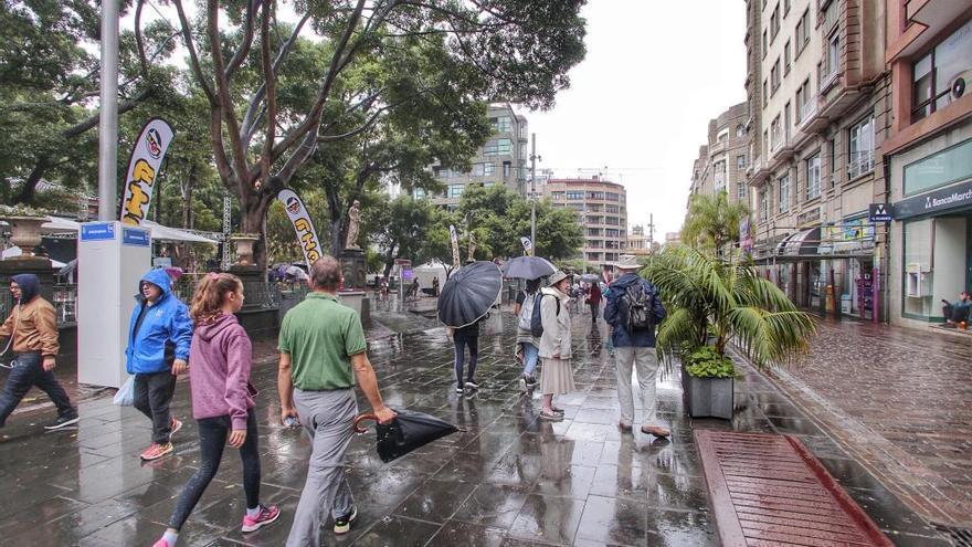 Plenilunio se celebrará en Santa Cruz de Tenerife el 28 de diciembre